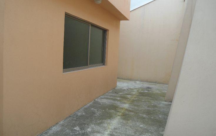Foto de casa en venta en, residencial monte magno, xalapa, veracruz, 1757072 no 16