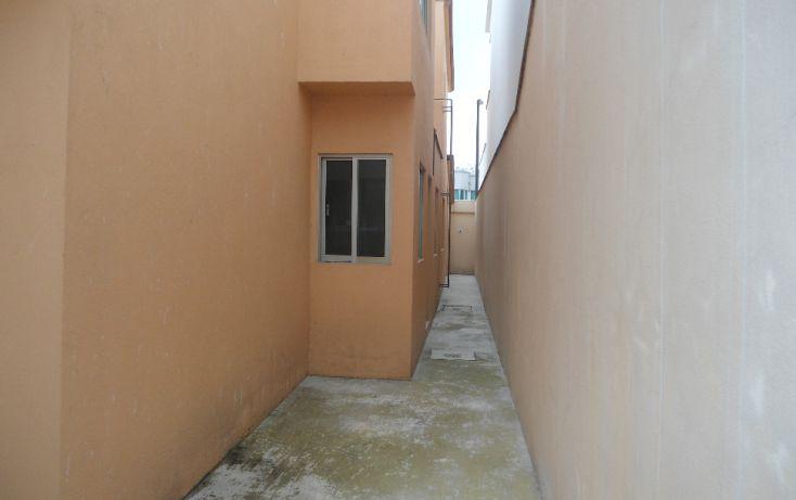 Foto de casa en venta en, residencial monte magno, xalapa, veracruz, 1757072 no 17