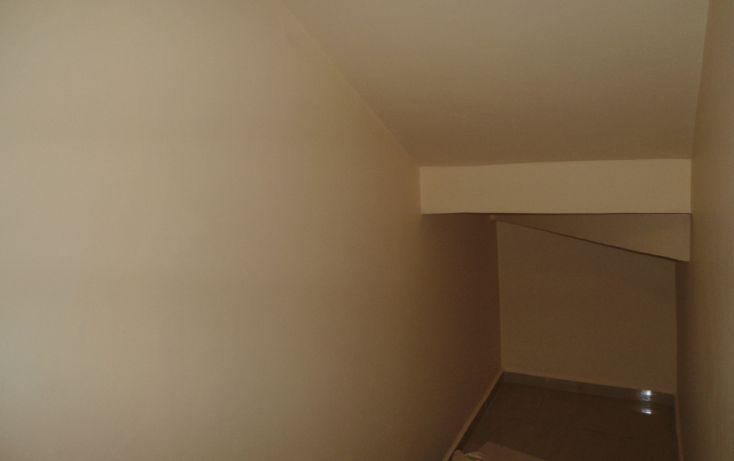 Foto de casa en venta en, residencial monte magno, xalapa, veracruz, 1757072 no 18