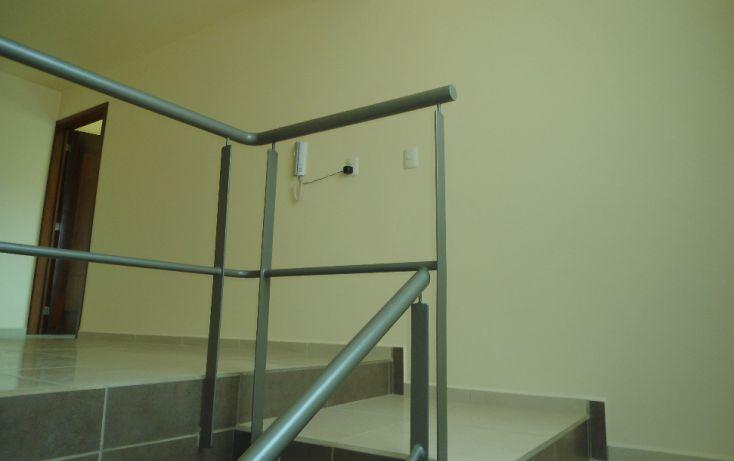 Foto de casa en venta en, residencial monte magno, xalapa, veracruz, 1757072 no 19