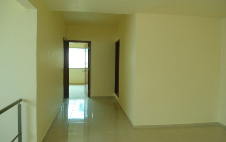 Foto de casa en venta en, residencial monte magno, xalapa, veracruz, 1757072 no 21