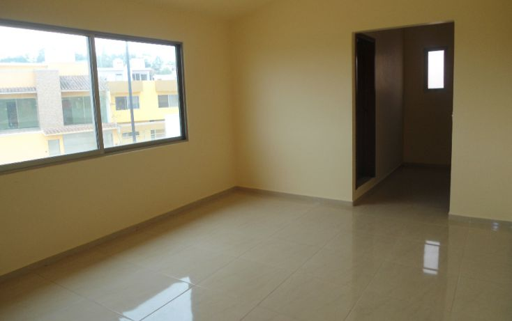Foto de casa en venta en, residencial monte magno, xalapa, veracruz, 1757072 no 22