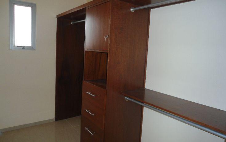 Foto de casa en venta en, residencial monte magno, xalapa, veracruz, 1757072 no 24