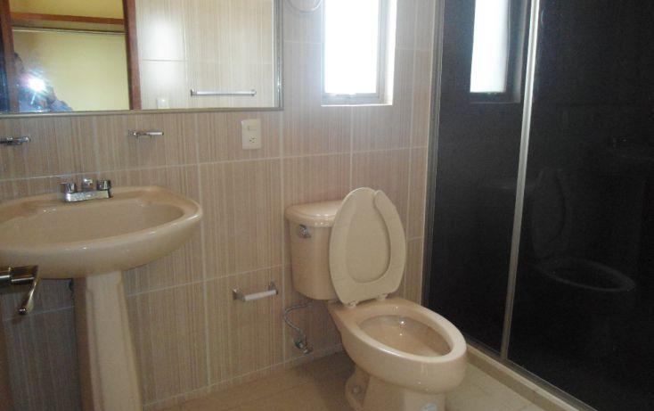 Foto de casa en venta en, residencial monte magno, xalapa, veracruz, 1757072 no 25