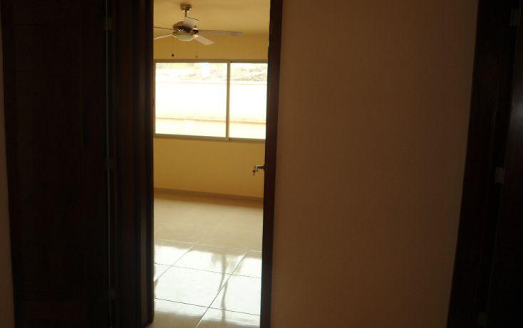 Foto de casa en venta en, residencial monte magno, xalapa, veracruz, 1757072 no 26