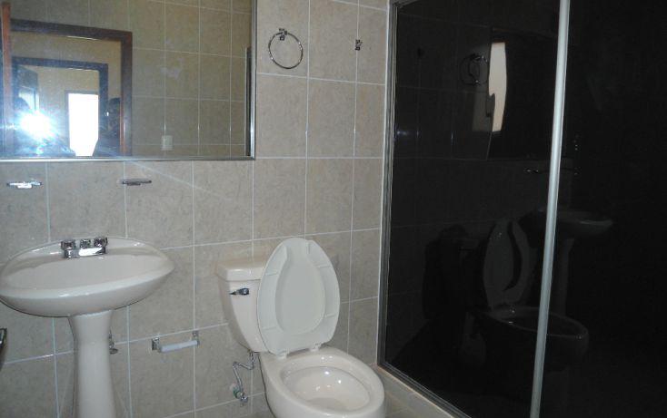 Foto de casa en venta en, residencial monte magno, xalapa, veracruz, 1757072 no 27