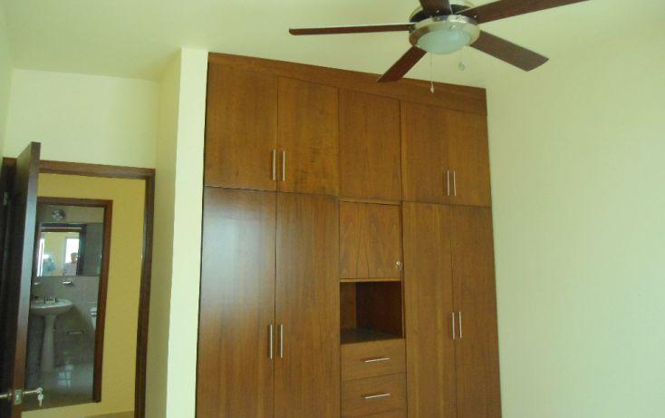 Foto de casa en venta en, residencial monte magno, xalapa, veracruz, 1757072 no 28