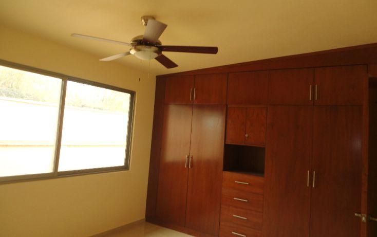 Foto de casa en venta en, residencial monte magno, xalapa, veracruz, 1757072 no 30