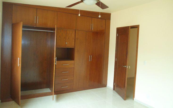 Foto de casa en venta en, residencial monte magno, xalapa, veracruz, 1757072 no 31