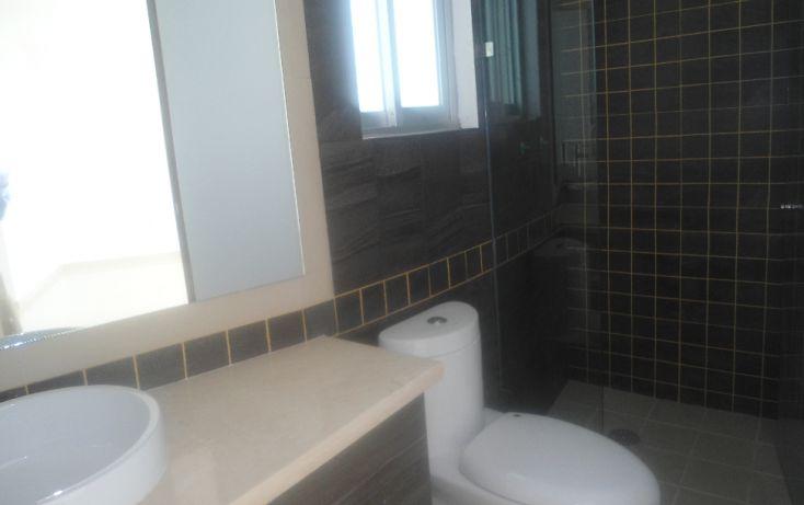 Foto de casa en venta en, residencial monte magno, xalapa, veracruz, 1778340 no 02