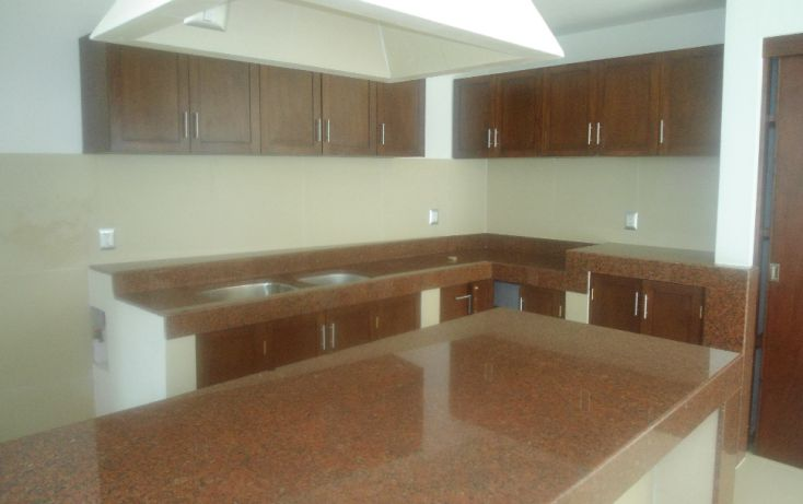 Foto de casa en venta en, residencial monte magno, xalapa, veracruz, 1778340 no 03