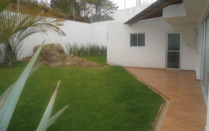 Foto de casa en venta en, residencial monte magno, xalapa, veracruz, 1778340 no 04