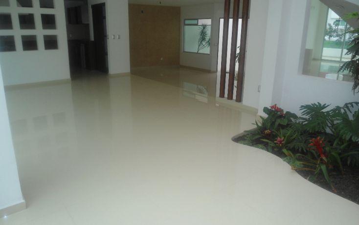 Foto de casa en venta en, residencial monte magno, xalapa, veracruz, 1778340 no 05