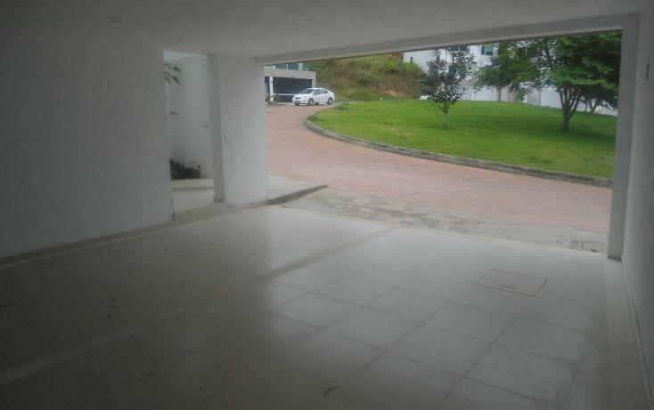 Foto de casa en venta en, residencial monte magno, xalapa, veracruz, 1778340 no 06