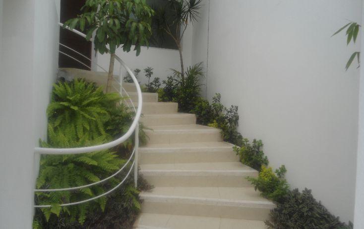 Foto de casa en venta en, residencial monte magno, xalapa, veracruz, 1778340 no 07