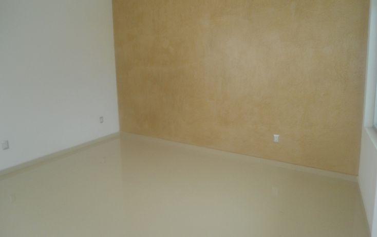 Foto de casa en venta en, residencial monte magno, xalapa, veracruz, 1778340 no 08