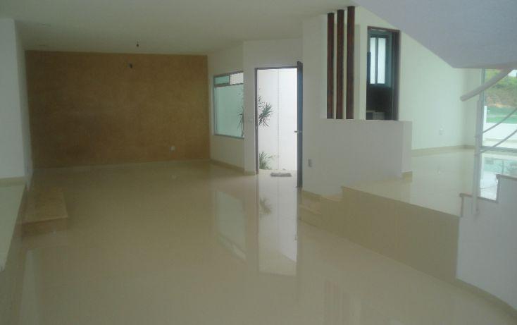 Foto de casa en venta en, residencial monte magno, xalapa, veracruz, 1778340 no 09
