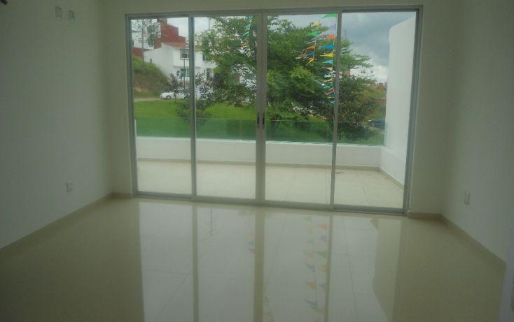 Foto de casa en venta en, residencial monte magno, xalapa, veracruz, 1778340 no 10