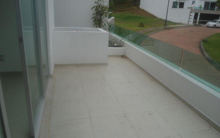 Foto de casa en venta en, residencial monte magno, xalapa, veracruz, 1778340 no 11