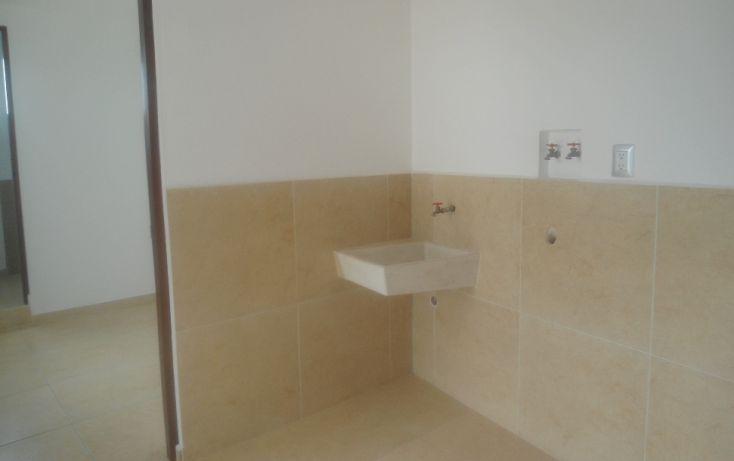 Foto de casa en venta en, residencial monte magno, xalapa, veracruz, 1778340 no 12