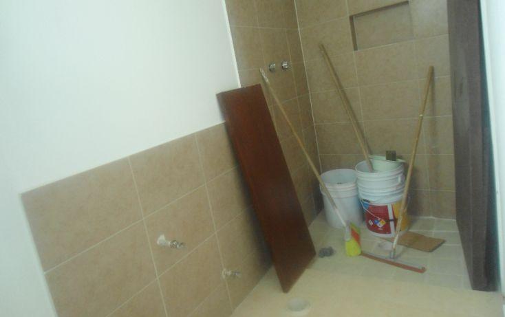 Foto de casa en venta en, residencial monte magno, xalapa, veracruz, 1778340 no 14