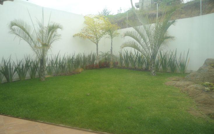 Foto de casa en venta en, residencial monte magno, xalapa, veracruz, 1778340 no 15