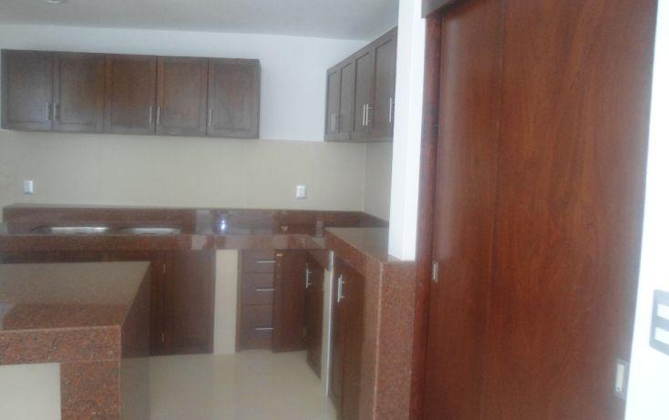 Foto de casa en venta en, residencial monte magno, xalapa, veracruz, 1778340 no 16