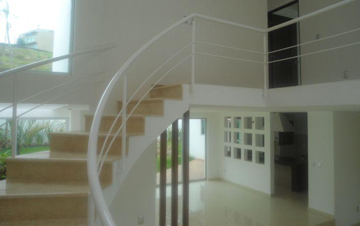 Foto de casa en venta en, residencial monte magno, xalapa, veracruz, 1778340 no 17