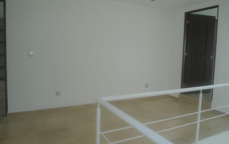 Foto de casa en venta en, residencial monte magno, xalapa, veracruz, 1778340 no 18
