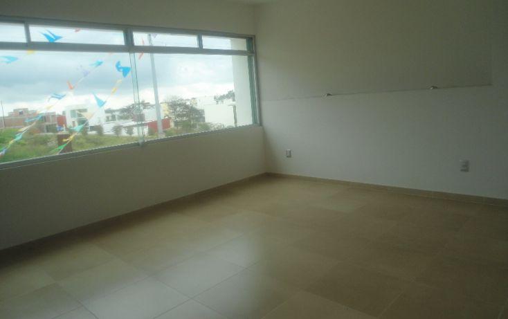 Foto de casa en venta en, residencial monte magno, xalapa, veracruz, 1778340 no 19