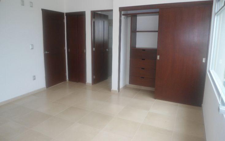 Foto de casa en venta en, residencial monte magno, xalapa, veracruz, 1778340 no 20