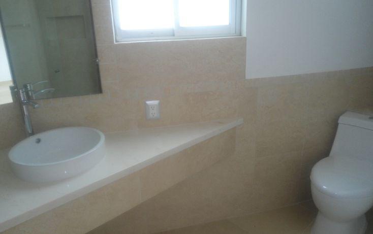 Foto de casa en venta en, residencial monte magno, xalapa, veracruz, 1778340 no 21