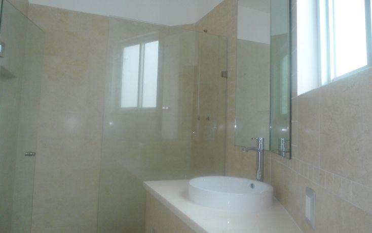 Foto de casa en venta en, residencial monte magno, xalapa, veracruz, 1778340 no 22