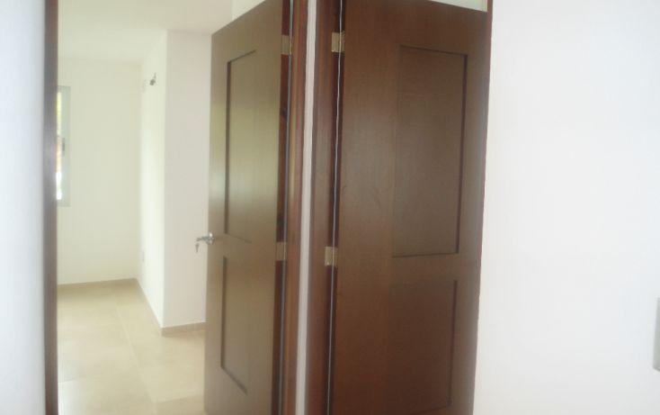 Foto de casa en venta en, residencial monte magno, xalapa, veracruz, 1778340 no 23