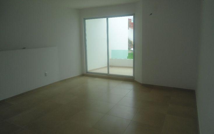 Foto de casa en venta en, residencial monte magno, xalapa, veracruz, 1778340 no 24