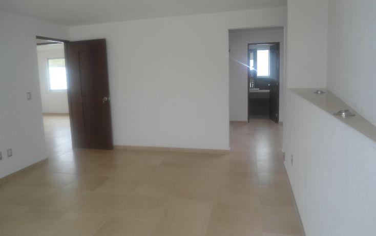 Foto de casa en venta en, residencial monte magno, xalapa, veracruz, 1778340 no 25