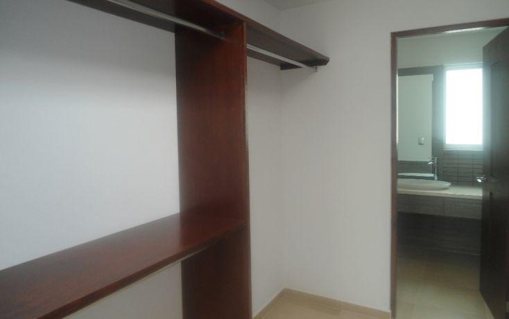 Foto de casa en venta en, residencial monte magno, xalapa, veracruz, 1778340 no 27