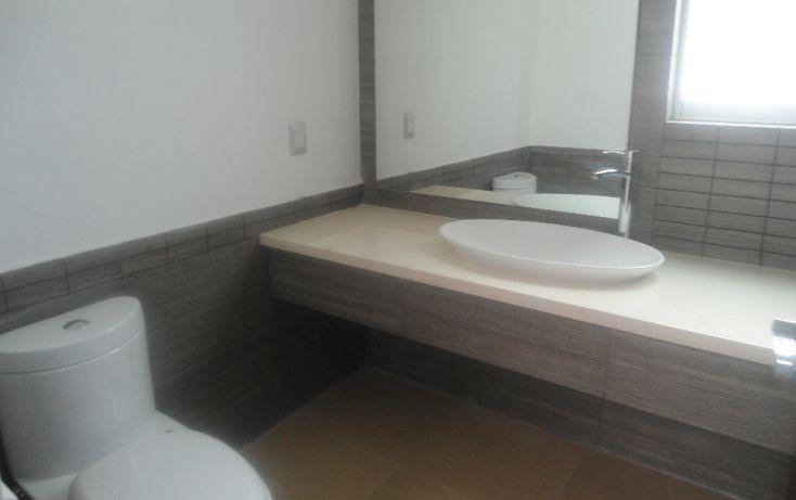 Foto de casa en venta en, residencial monte magno, xalapa, veracruz, 1778340 no 28