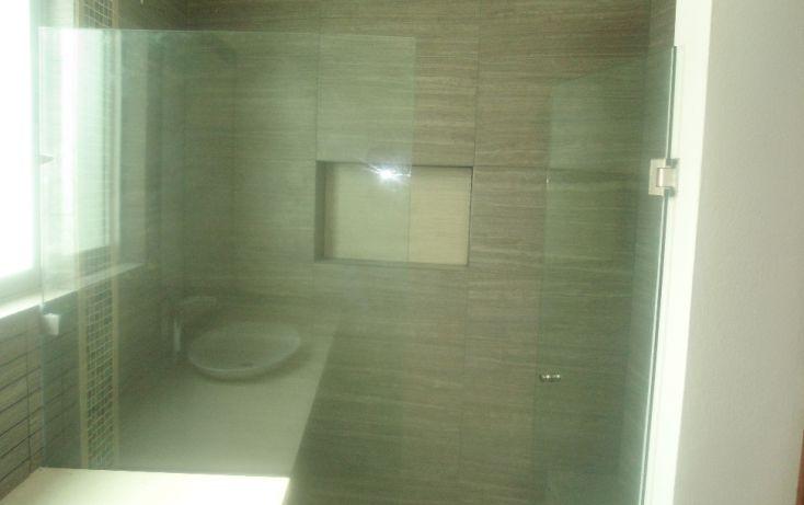 Foto de casa en venta en, residencial monte magno, xalapa, veracruz, 1778340 no 29