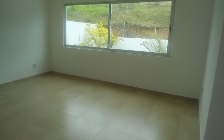 Foto de casa en venta en, residencial monte magno, xalapa, veracruz, 1778340 no 30