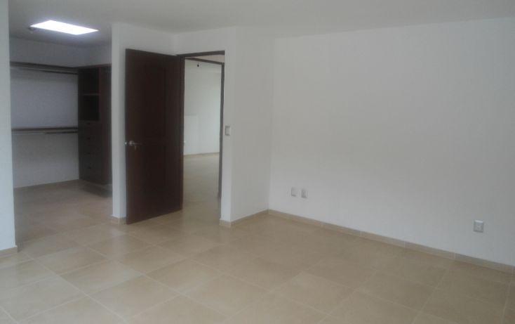 Foto de casa en venta en, residencial monte magno, xalapa, veracruz, 1778340 no 31