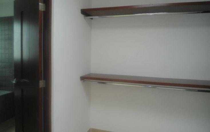 Foto de casa en venta en, residencial monte magno, xalapa, veracruz, 1778340 no 33