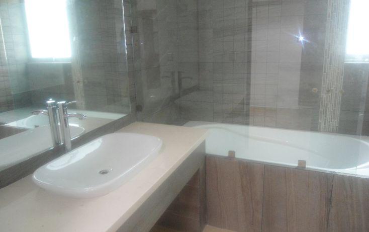 Foto de casa en venta en, residencial monte magno, xalapa, veracruz, 1778340 no 34