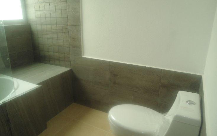 Foto de casa en venta en, residencial monte magno, xalapa, veracruz, 1778340 no 35