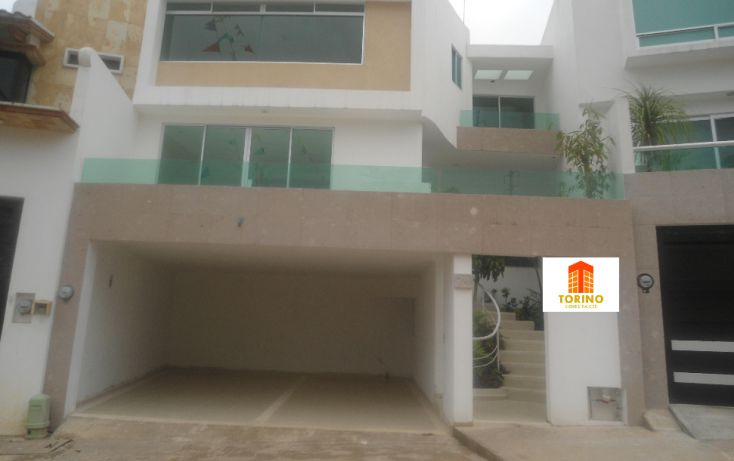 Foto de casa en venta en, residencial monte magno, xalapa, veracruz, 1778340 no 36