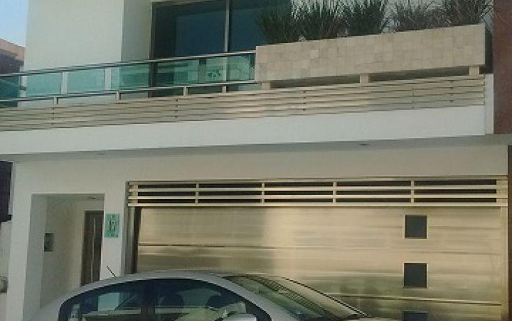 Foto de casa en venta en, residencial monte magno, xalapa, veracruz, 1795122 no 02
