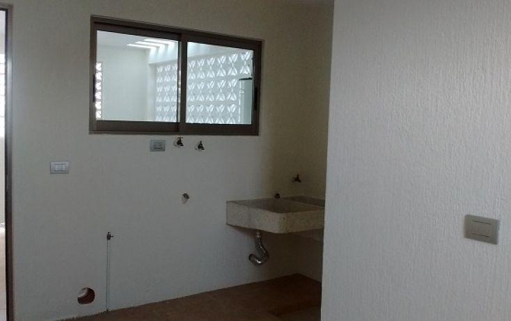 Foto de casa en venta en, residencial monte magno, xalapa, veracruz, 1795122 no 03