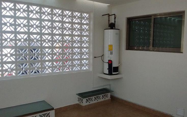 Foto de casa en venta en, residencial monte magno, xalapa, veracruz, 1795122 no 04