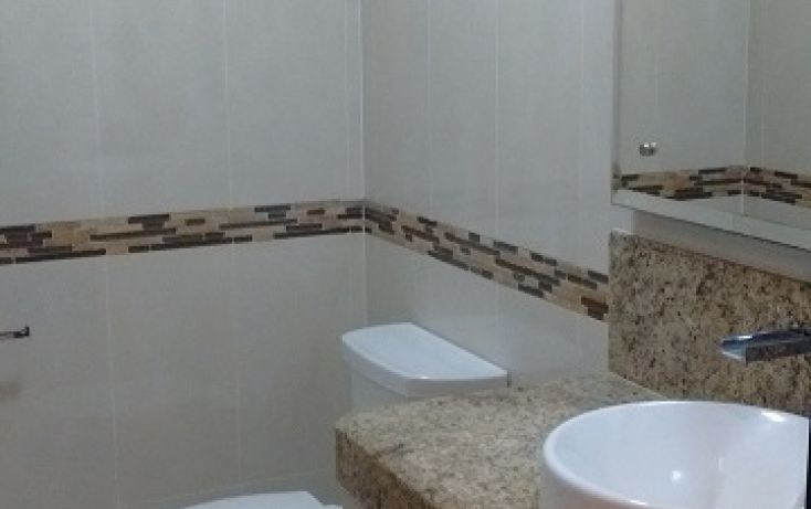 Foto de casa en venta en, residencial monte magno, xalapa, veracruz, 1795122 no 05