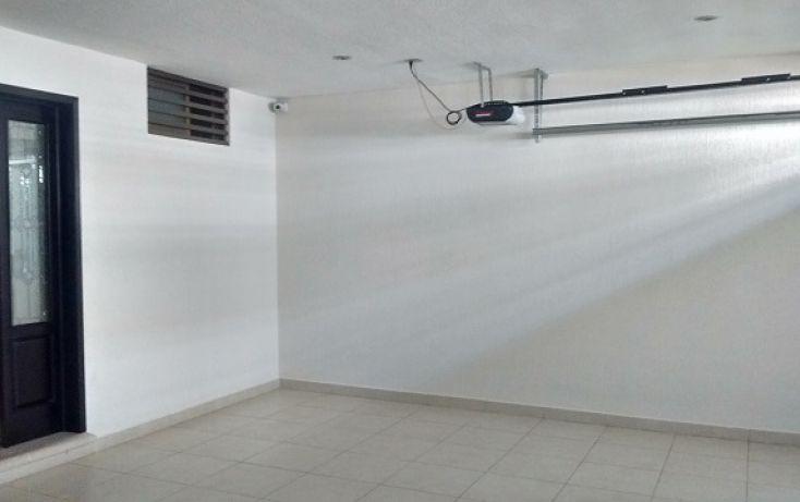 Foto de casa en venta en, residencial monte magno, xalapa, veracruz, 1795122 no 12